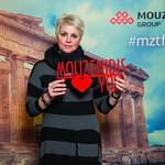 Mouzenidis_01.03-34