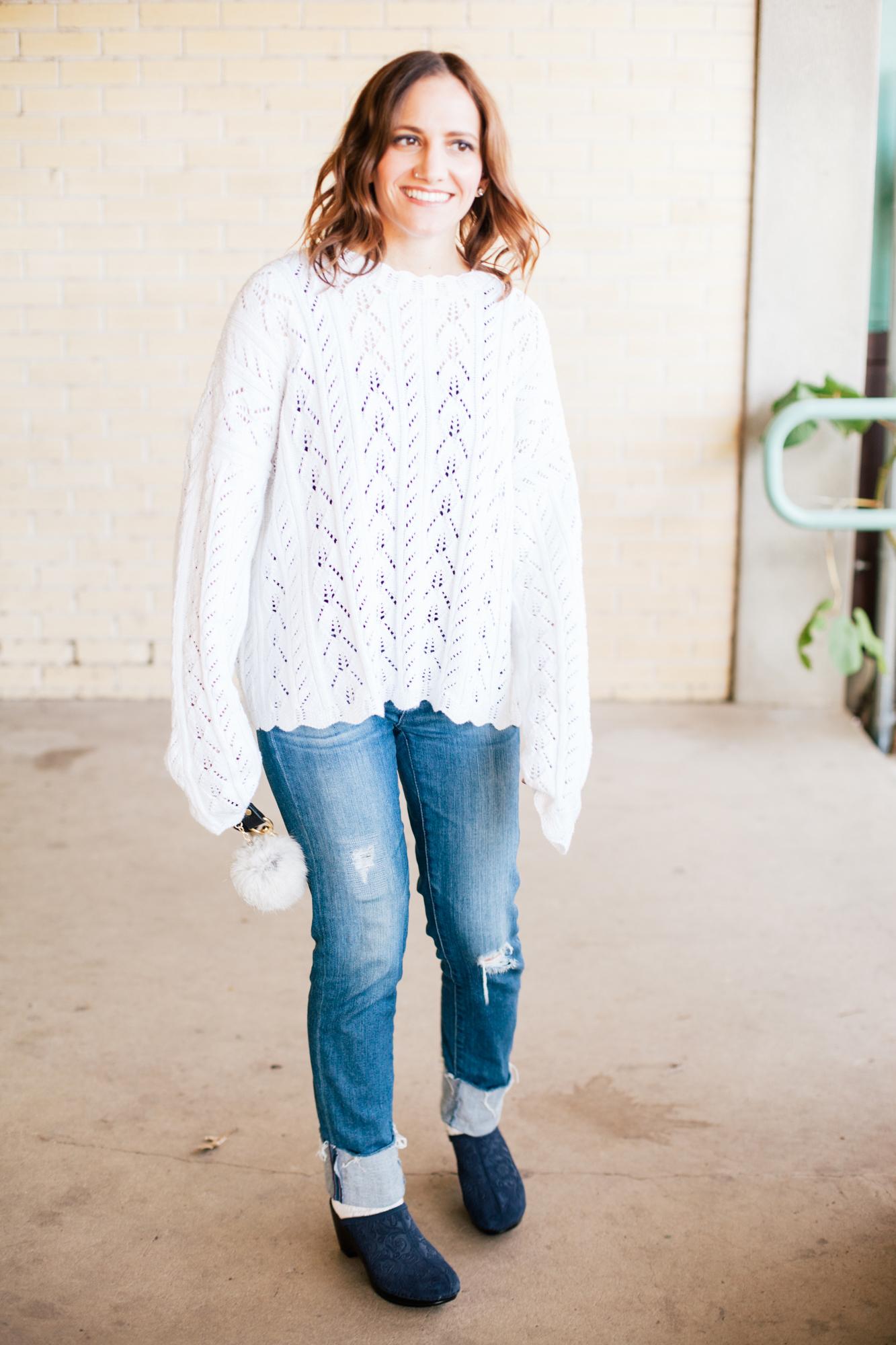 whitesweaterwarbyparkerglasses-7