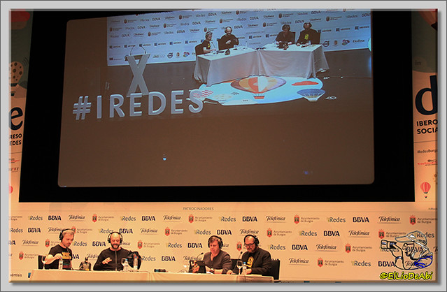 iRedes 2016  (6)