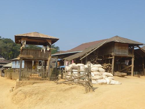 M16-Kyaukme-Palaung-Lwe Sar (11)