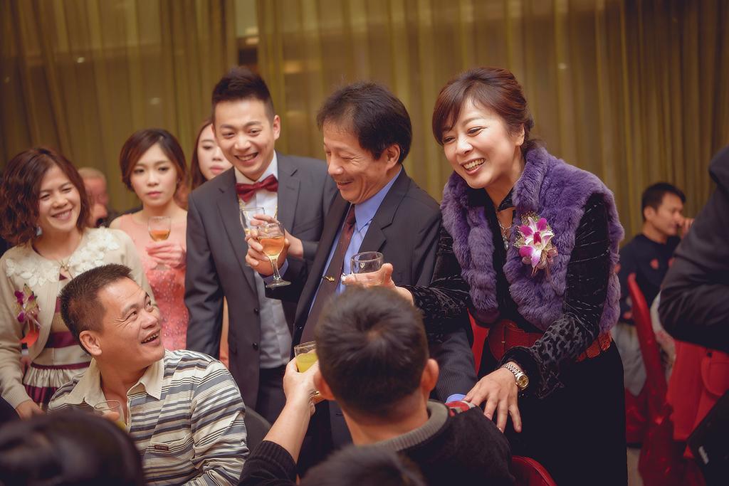 20151230后里東達婚宴會館婚禮記錄 (945)