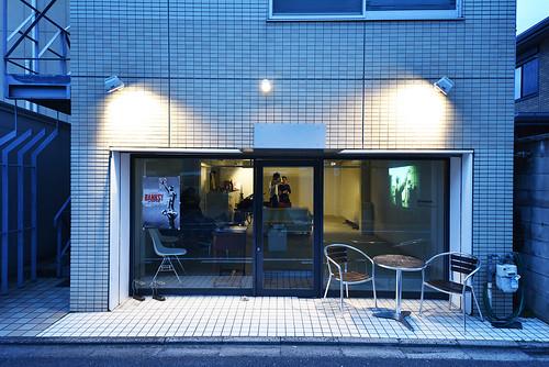 Banksy22min_0313_京都Division1