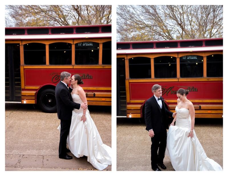 Jeff and Laura Beth's Wedding32