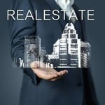 Properly Invest In Real Estate With Some Advice