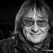2016_02_29 lundi littéraire Dieter Birr Maschine - aalt Stadhaus
