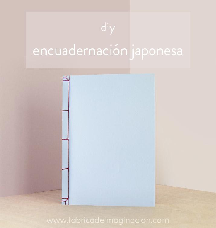 diy-encuadernacion-japonesa-pt
