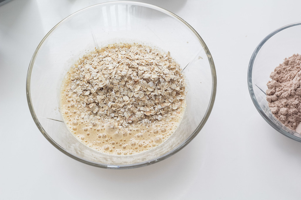 Proteinpandekager (3)