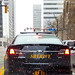 Small photo of Cuyahoga County sheriff interceptor