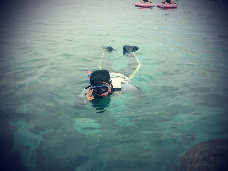蘭嶼浮潛-環島景點-17度c隨拍 (41)