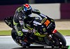 2016-MGP-Test3-Smith-Qatar-Doha-092