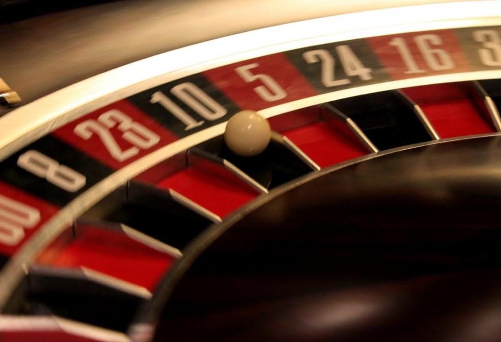 G casino aberdeen vacancies