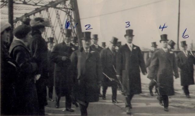Buffao-st-pats-1915