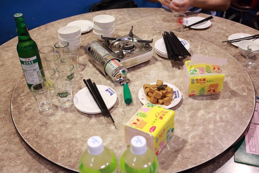 20160410板橋-臨洋港生猛海鮮熱炒 (2)