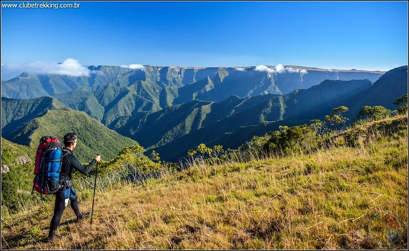 538ª Trilha - Travessia Serra do Rio do Rastro SC x Serra da Rocinha RS_202