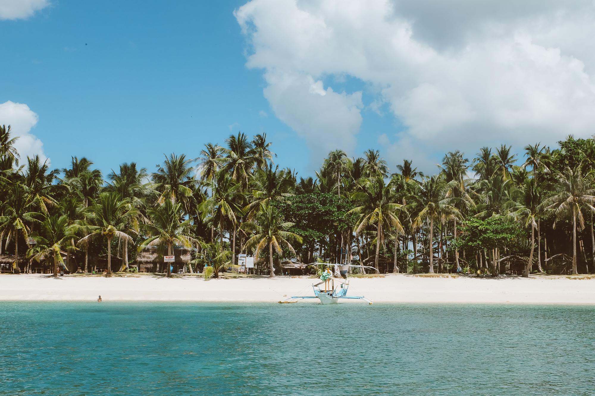 Borawan Philippines (9 of 28)