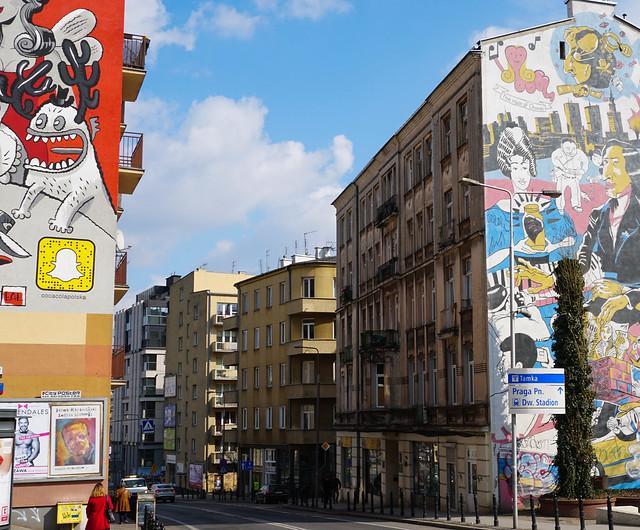 Warsaw-16.jpg