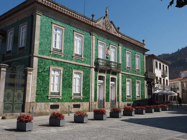 175 - Vilanova da Cerveira