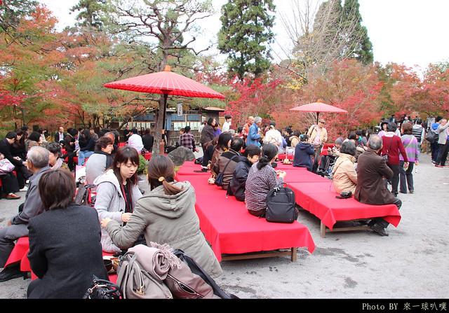 京都-永觀堂048