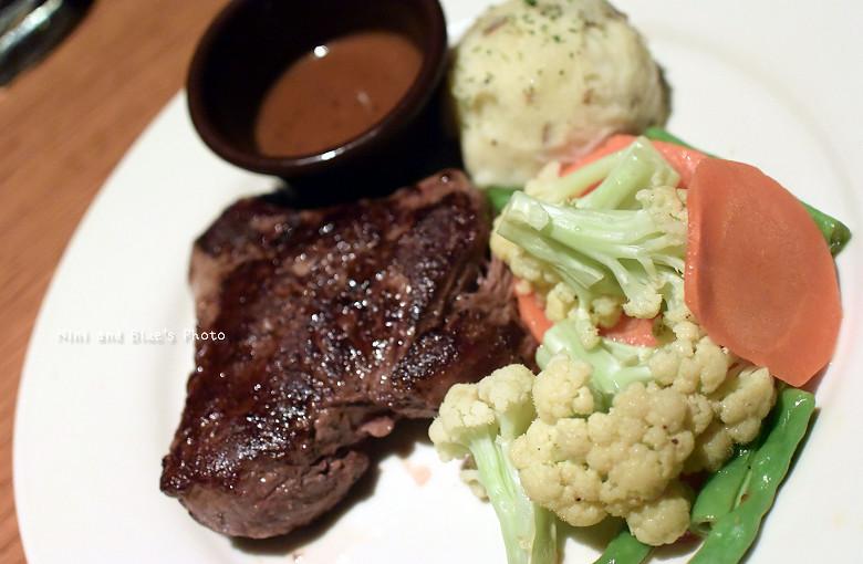 台中牛排美國牛排american steakhouse22