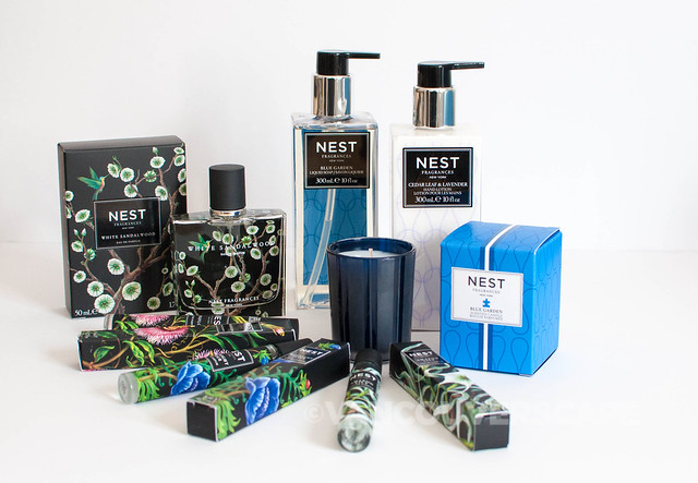 NEST Fragrances-1