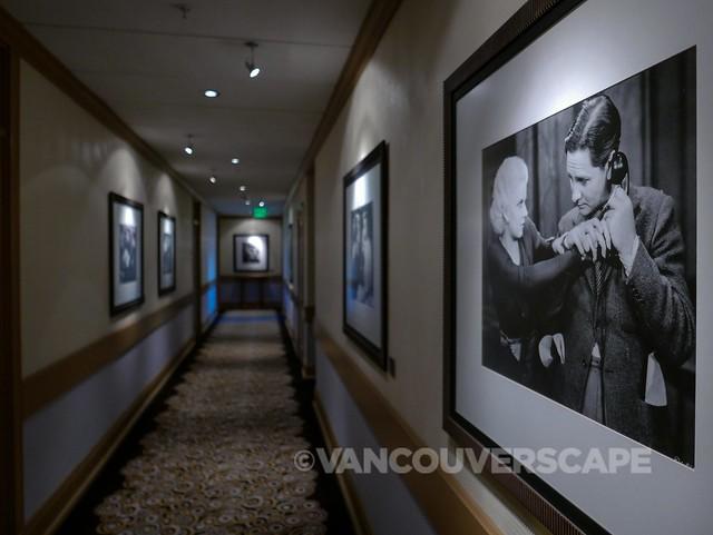 Hotel DeLuxe, Portland-13