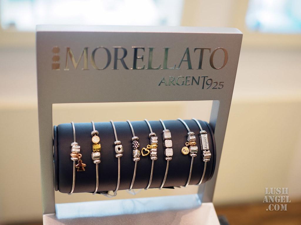morellato-sterling-silver