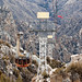 Small photo of Aerial Tramway