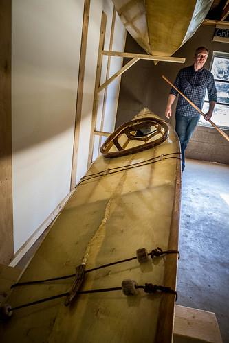 Skin-on-frame kayaks-005