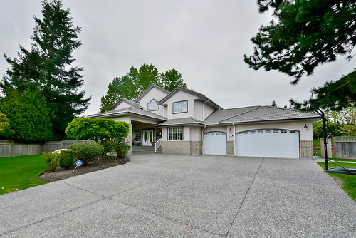 Storyboard of 5783 124A Street, Surrey