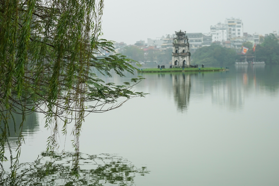 HanoiDayNight3
