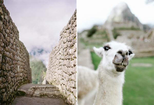RYALE_Peru-033