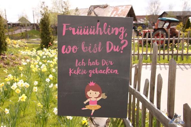 Karls Erdbeerhof Elstal 24.04.2016  077