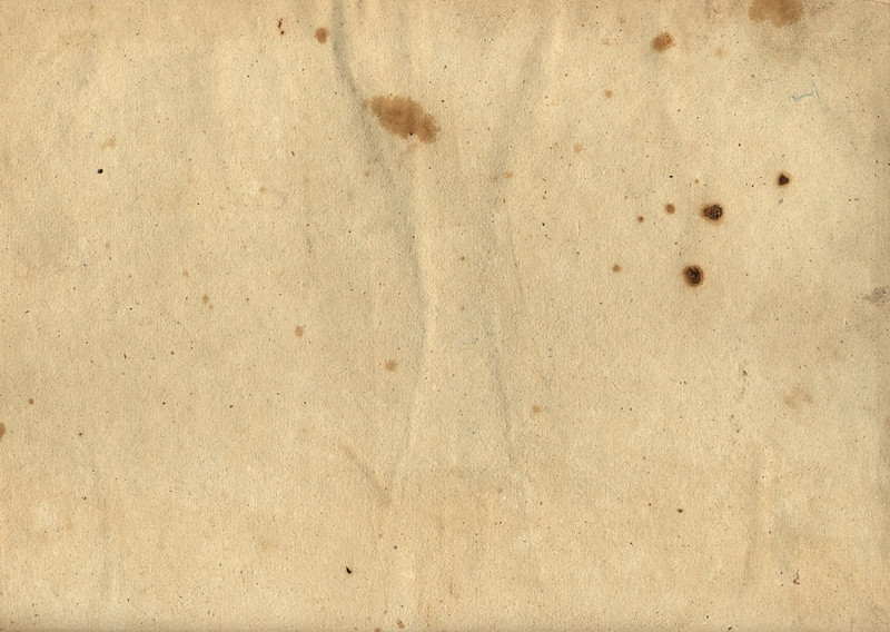 vintage-brown-paper-texturepalace-2