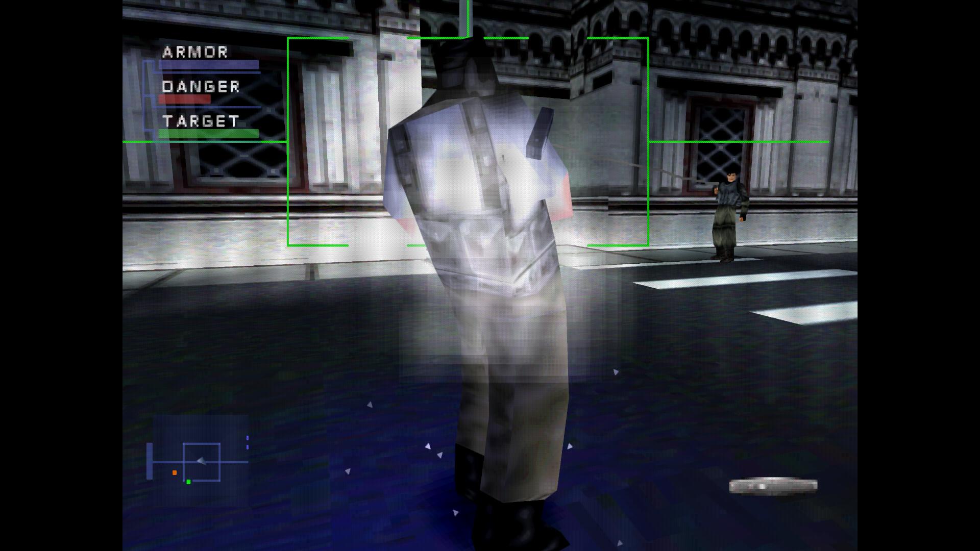 Console Game Emulation on PC [Archive] - E-mpire