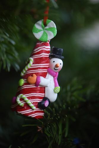 Snowman 2 1