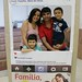 Encerramento serie familia 01 (61)