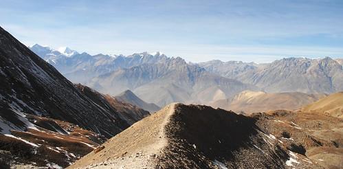 113 Circuito Annapurnas (144)