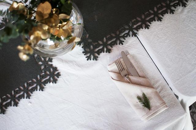 Julaftonen