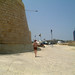 Malta beach by Daca Pufnica