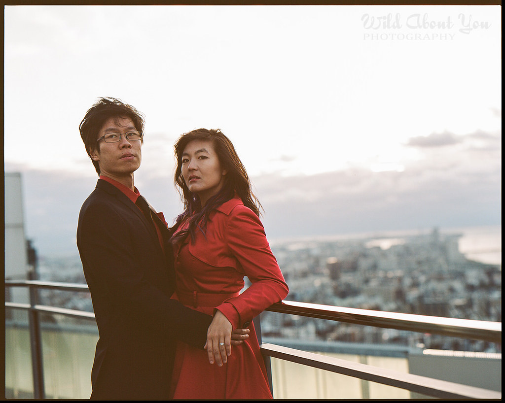 japan-prewedding32