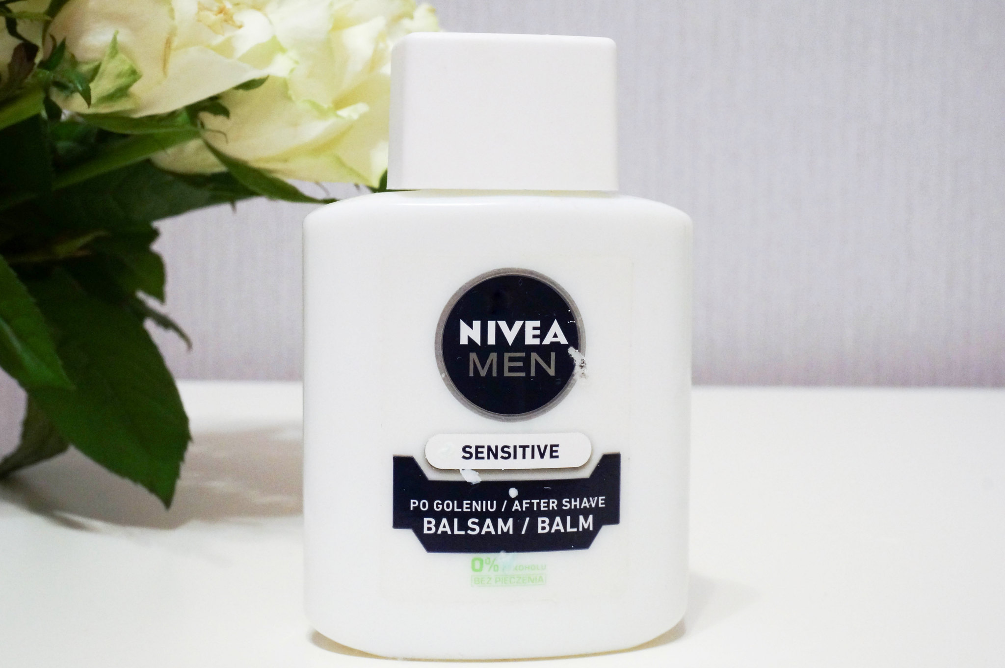 Nivea-after-shave-balm-primer-makiazo-baze