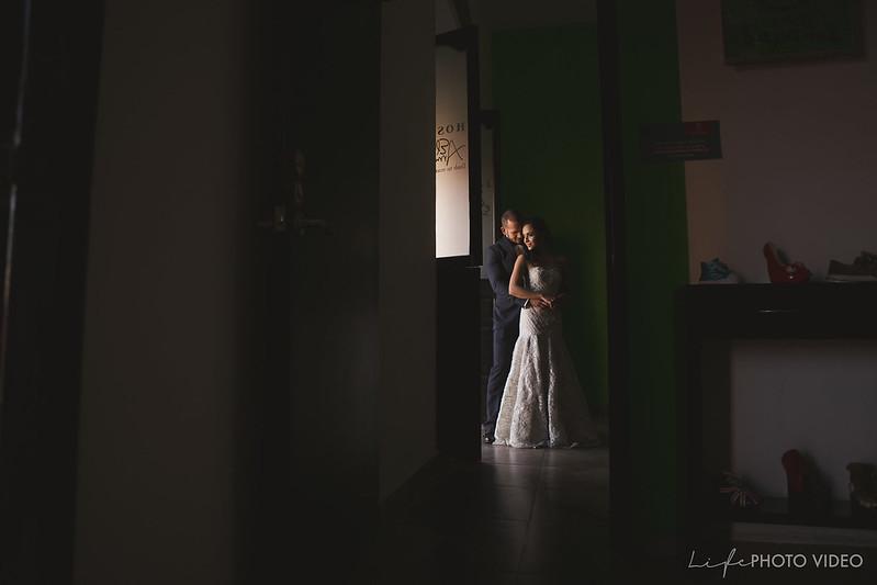 Wedding_ErikaIsmel_Leon_Gto_037