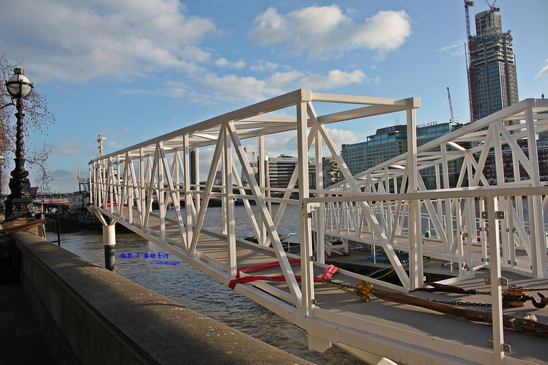 london-River Thames-17doc隨拍 (17)