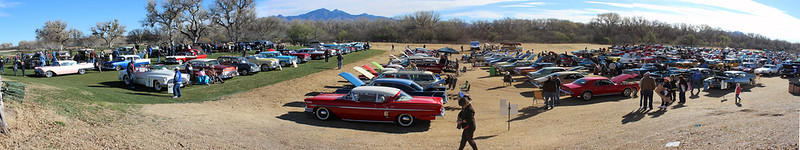 Tubac Collector Car Show Photoblog Pauls Thing - Tubac car show 2018