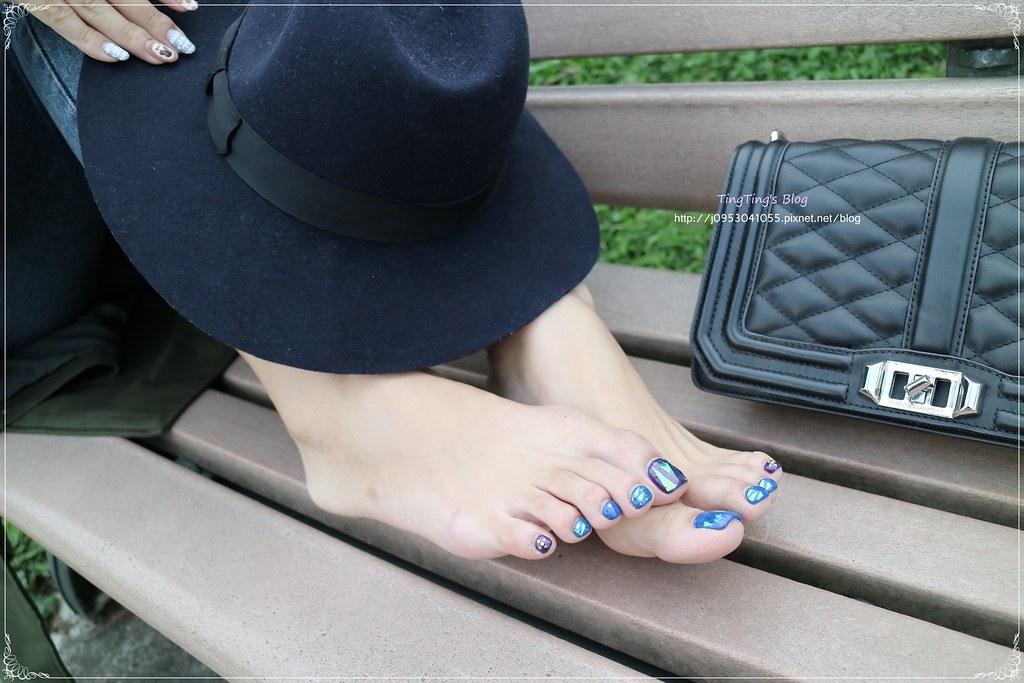 玻璃指甲 (4)
