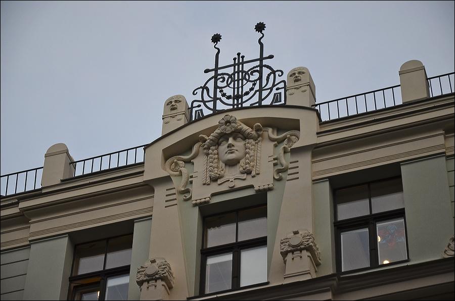 Riga_0321