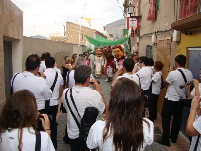 (2011-07-03) Pasacalle Gent de Nanos - Javier Montesinos Villaplana (10)