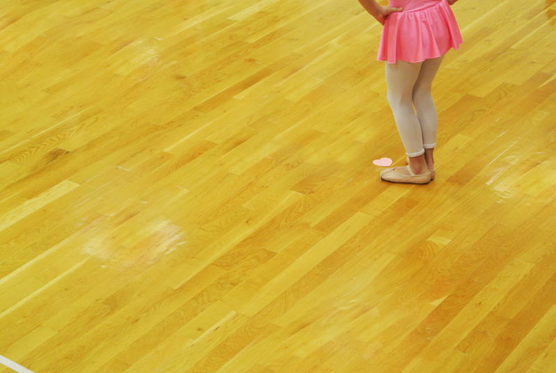 heart-preschool-ballet-kinoumestudio