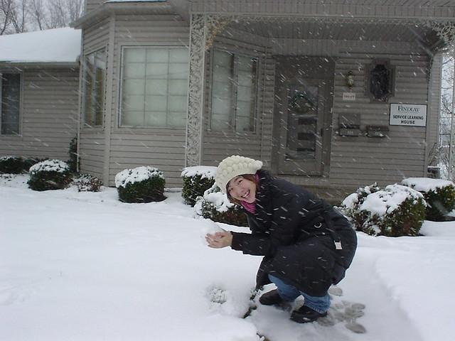20031205 初雪 006