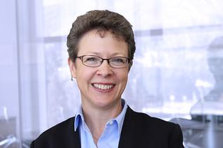 Catherine Soehner
